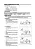 Thumbnail Hyundai HL730-9, HL730TM-9 Wheel Loader Workshop Repair Service Manual BEST DOWNLOAD