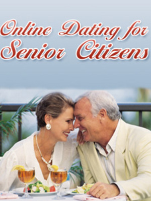 Pay for **New** Online Dating for Senior Citizens