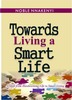 Thumbnail TOWARDS LIVING A SMART LIFE