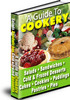 Thumbnail A Guide To Cookery Salads And Sandwiches