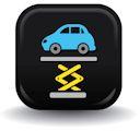 Thumbnail Fiat Bertone x1/9 service manual