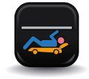 Thumbnail Peugeot 405 Petrol Service Manual