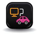 Thumbnail Mitsubishi Galant, Eterna VR4 1989 1990 1991 1992 1993 Car Workshop Repair Service Manual