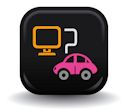 Thumbnail YAMAHA G2-G9 GOLF CART SERVICE REPAIR MANUAL
