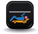 Thumbnail FORD NEW HOLLAND LS180.B SKID STEER LOADER PARTS LIST MANUAL