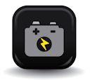 Thumbnail SHARP AR-BC260 SERVICE MANUAL