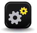 Thumbnail John Deere JD300-B Loader & Backhoe Loader Technical Manual