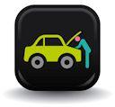 Thumbnail Acura 3.5RL 1996 1997 1998 1999 2000 2001 2002 2003 2004 car Service manual