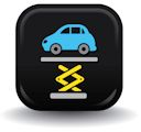 Thumbnail Stihl 046 Chain Saws Workshop Service Manual