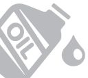 Thumbnail HP LASERJET 4L 4ML 4P 4MP PRINTER SERVICE REPAIR MANUAL