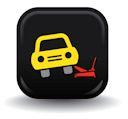 Thumbnail Yamaha Bigbear Kodiak 400 YFM400 YFM400FWA(M) 2000 ATV Service Repair Manual