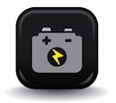 Thumbnail BOBCAT T770 COMPACT TRACK LOADER SERVICE MANUAL