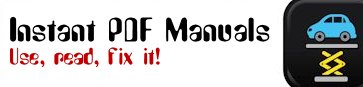 Pay for PEUGEOT 205 1988-1998 SERVICE MANUAL