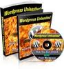 Thumbnail Wordpress Unleashed