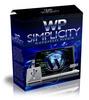 Thumbnail WP Simplicity