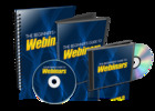 Thumbnail The Beginners Guide To Webinars