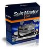Thumbnail Spin Master Pro