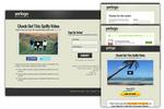 Thumbnail Pro Marketing Template