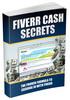 Thumbnail Fiverr Cash Secrets