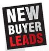 Thumbnail New 10K Fresh Dec 19, 2015 MMO/Biz Opp Buyer Leads