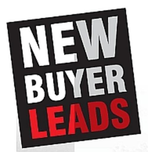 Pay for New 10K Fresh Dec 18, 2015 MMO/Biz Opp Buyer Leads