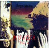 Thumbnail Pepe Maina - Musica Vol.2 -