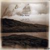 Thumbnail Pepe Maina - Waves -