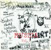 Thumbnail Pepe Maina - Musica Vol.1 -