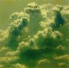 Thumbnail Pepe Maina - Clouds -