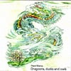 Thumbnail Pepe Maina - Dragoons Ducks and Owls -