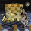Thumbnail Pepe Maina - The Wind Game -