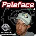 Thumbnail BASSLINE SLIME VOLUME 3