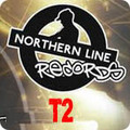 Thumbnail NORTHERN LINE BASH PT 1 - T2