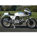 Thumbnail Ducati 750SS 900SS Part List Catalog Manual 1975 1976