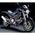 Thumbnail Ducati 800S 800 S Part List Catalog Manual 2003