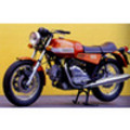 Thumbnail Ducati 860 Spare Parts List Catalog Manual 1975 Download