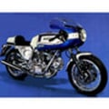 Thumbnail Ducati 900 S2 Desmo Spare Parts List Catalog Manual Download