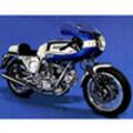 Thumbnail Ducati 900 S2 Desmo Spare Parts List Catalog Manual Download