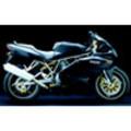 Thumbnail Ducati 900S 900 S Spare Parts List Catalog Manual 2002