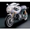Thumbnail Ducati Paul Smart 1000 Parts List Catalog Manual 2006
