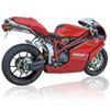 Thumbnail Ducati 999 Parts List Catalog Manual 2003 Download