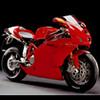 Thumbnail Ducati 999 Parts List Catalog Manual 2005 Download