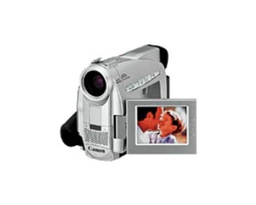 canon dm 300e 300ie 310e video camcorder service repair manual do rh tradebit com Truck Manual Tractor Service Manuals