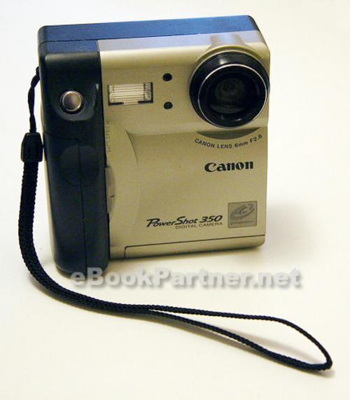 canon powershot 350 digital camera service repair manual download rh tradebit com Digital Camera User Guide Sony Digital Camera Manual