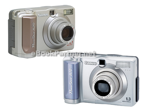 canon powershot a10 a20 digital camera service repair manual down rh tradebit com canon ef camera repair manual canon powershot g9 owners manual