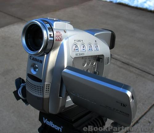 canon zr70 zr65 zr60 a digital video camera service manual downlo rh tradebit com Samsung Camera Manual Samsung Camera Manual