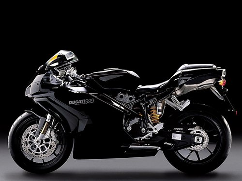 Pay for Ducati 999 Parts List Catalog Manual 2006 Download