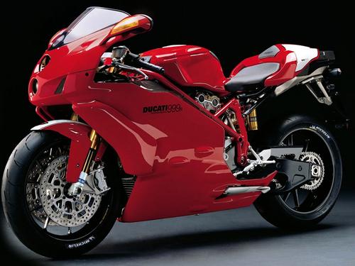 ducati 999r 999 r parts list catalog manual 2006 download manuals rh tradebit com