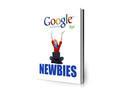 Thumbnail Google Adsense 2015