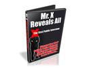 Thumbnail MrXRevealsAll 2015